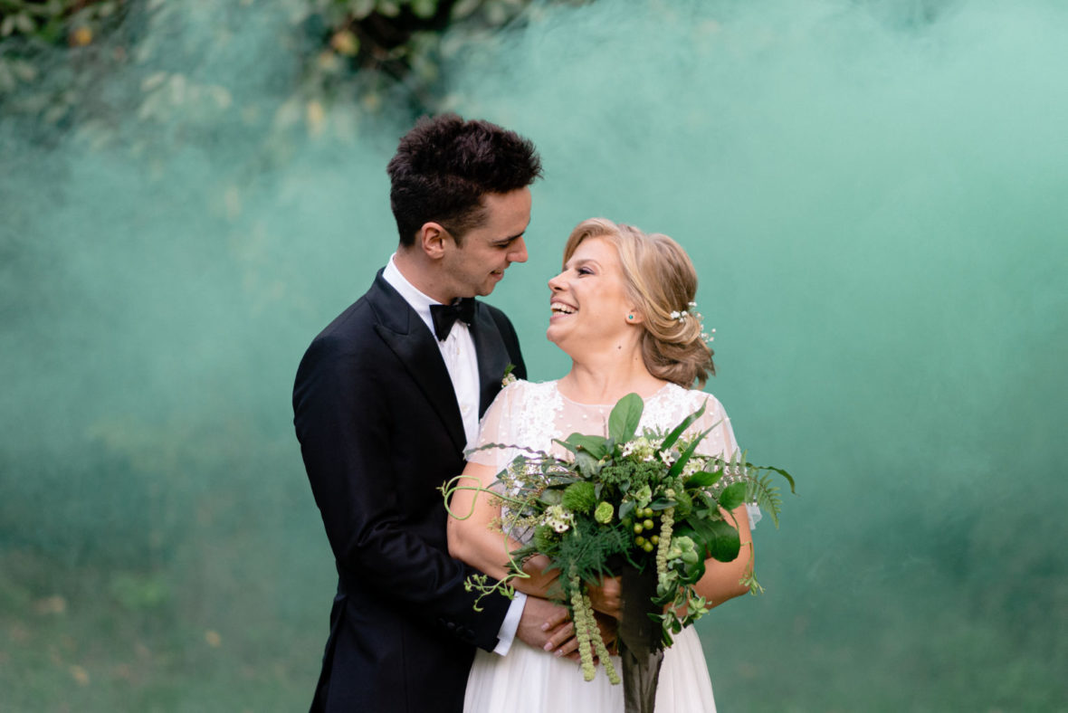 best wedding photographer Nice France