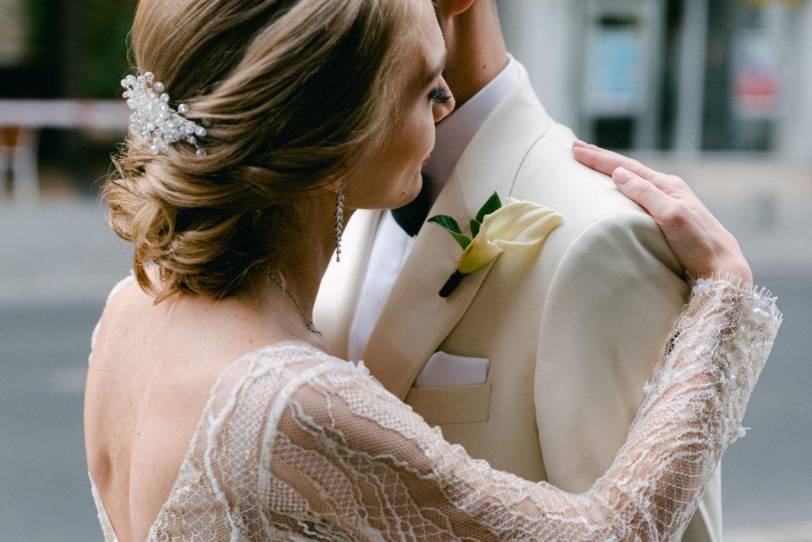 wedding photographer Provence France