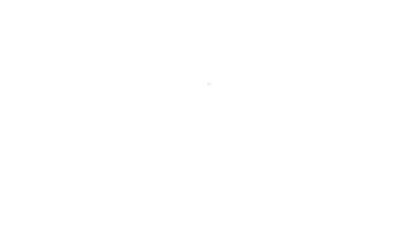 CHASSE SAUVAGE